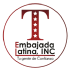 Embajada Latina