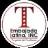 Embajada Latina